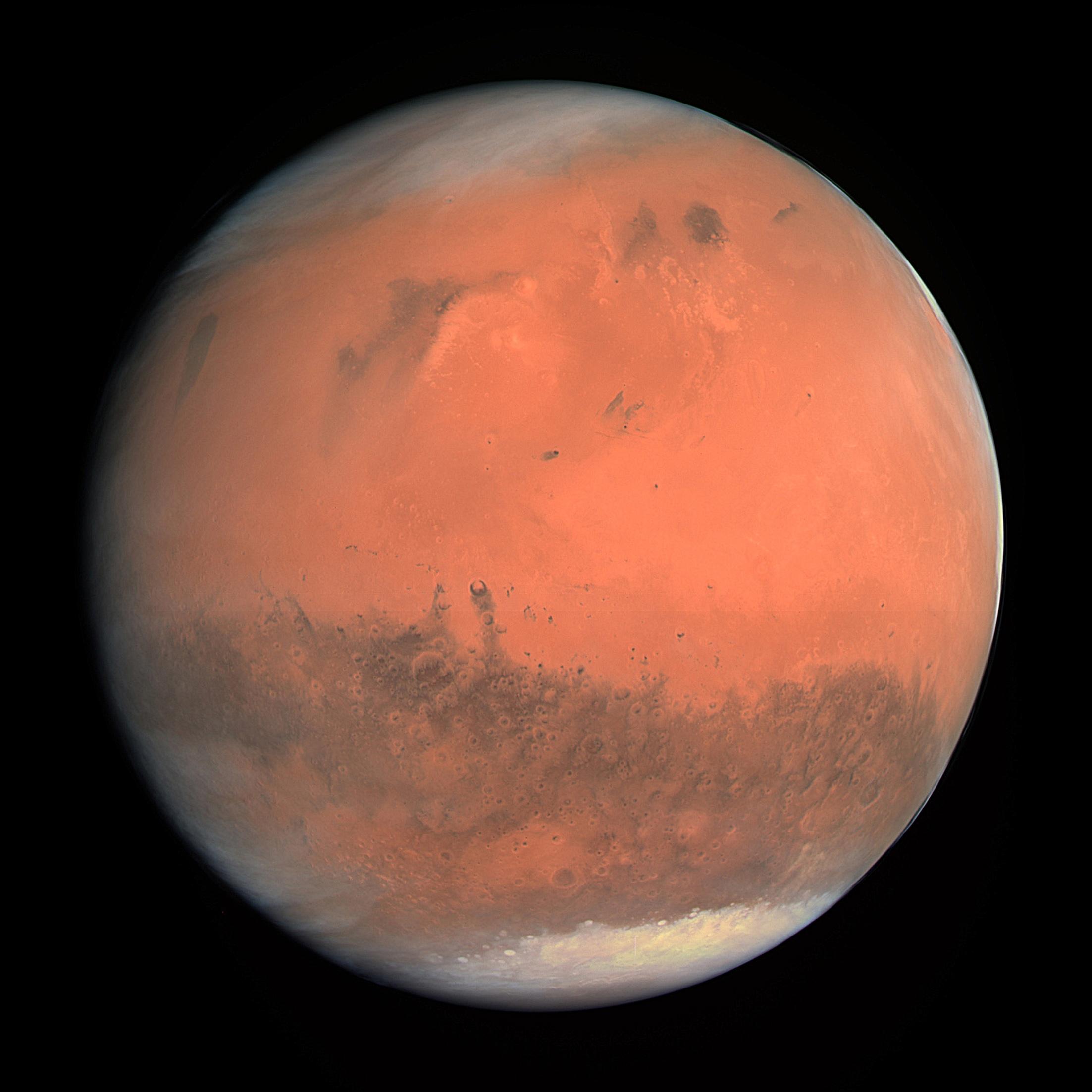 is_mars-planete.jpg